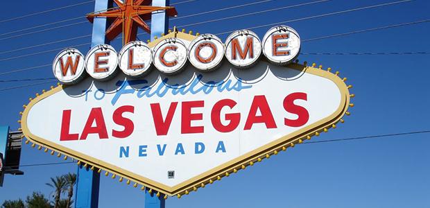 top Las Vegas startups