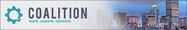 coalition-banner