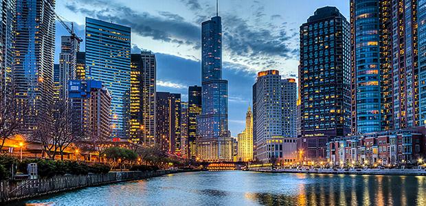 chicago-startups