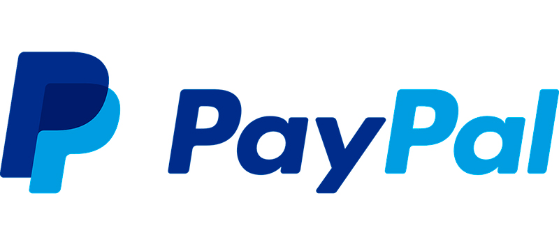 6 Payment Processors for Hong Kong Companies