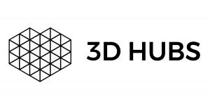 3d Printing Startup