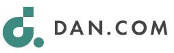 Dan Domain Provider