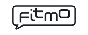 Fitness app providing online personal training and coaching.