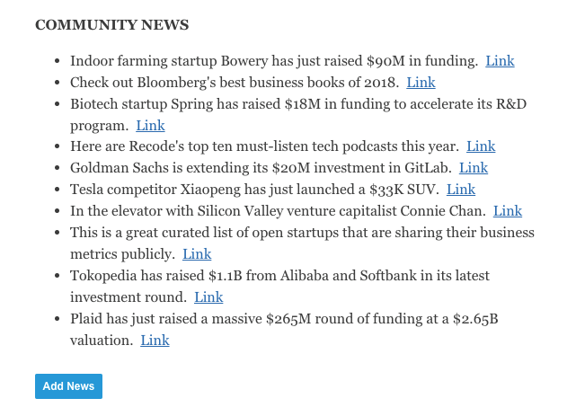 FoundersGrid-Community-News-sponsorship