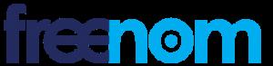 Freenom Domain Startup
