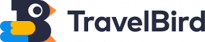 Daily Travel Deals